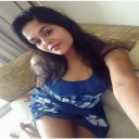 Sexy Aunty Bhabhi Phone number for Whatsapp Chat