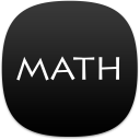 Math | Riddles and Puzzles Math Game