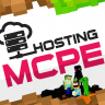 Server hosting for MCPE Ikon