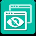 Hide application - Hide app - Hide icon