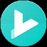 yatse the kodi remote icon