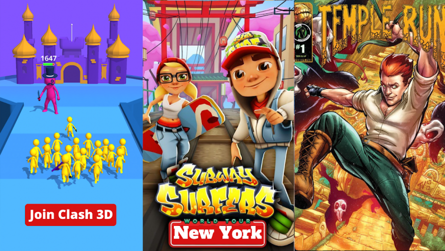 Online Games, All Games, New Games, window games 1.1.22 Download Android  APK | Aptoide