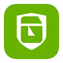 android update 6 apk virus