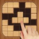 BlockJoy: Woody Block Sudoku Puzzle Games
