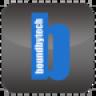 boundbytech Icon