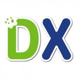 DXFS Merchant Icon