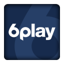 6 play ANDROID TV
