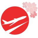 Japan Travel essential App
