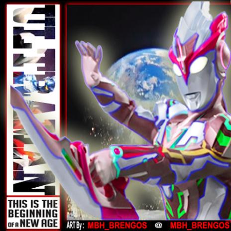 download ultraman zero