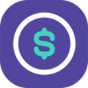 Earning App Jiadow : free PayPal cash