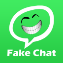 Chat falso - WhatsMock Broma (Prank) chat