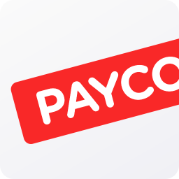 PAYCO 2 6 2 Download APK for Android - Aptoide
