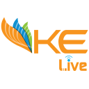 KE Live