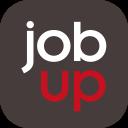 jobup.ch - Tous les Jobs de Suisse romande