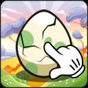 Surprise Eggs Evolution