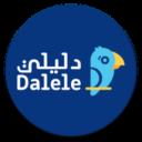 Dalele | دليلي