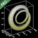 Newton Graphing Calculator Pro + Symbolic Math