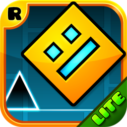 geometry dash 2.2 apk aptoide
