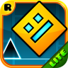 Geometry Dash Lite Icon