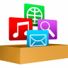MyApps Wizard Icon