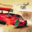 Speedway Drifting- Asphalt Car Racing Games