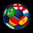 Soccer League World Football Champions