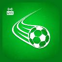 Football Live Score : Latest News & Live Score