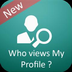 who viewed my profile apk whatsapp