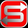 samba filesharing for android icon