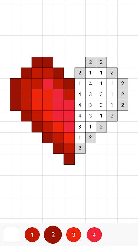 Sandbox Coloring screenshot 2