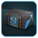 Case Upgrader  - Danger zone update!
