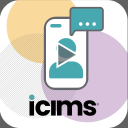 iCIMS Video Interviews Record