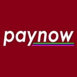 Recharge, Bill Payment, Money Transfer, Tickets... Icon