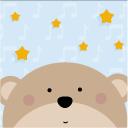 Lullabies for Sleepy Babies