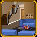 Escape Games-Puzzle Rooms 16