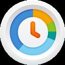 iHour - Habit & Skill Tracker