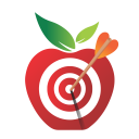 Cronometer – Nutrition Tracker