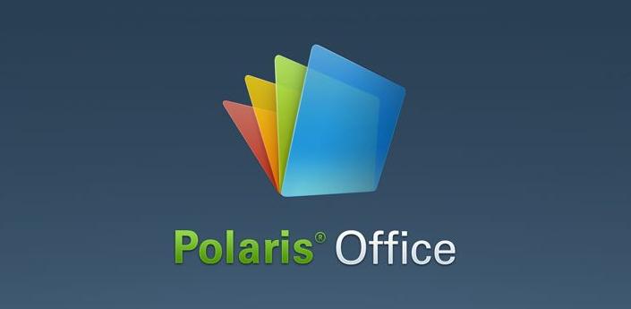 Polaris office word docs sheets slide pdf 7 - Telecharger polaris office gratuitement ...