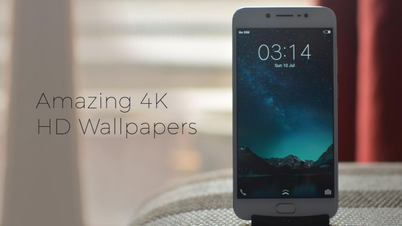 Theme For Vivo V5 Lite | Plus 1 0 1 Download APK for Android