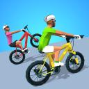 Bicycle Simulator 5D