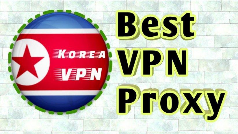 Korea VPN - Free VPN & Proxy 40 Загрузить APK для Android