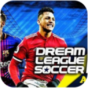 Guide Dream League Soccer 2019/2018