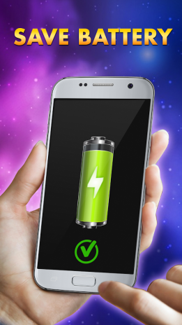 Volume Unlock Power Shake Lock Power Pro 2 3 1 Download Apk