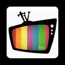 Tv Mobile Romania