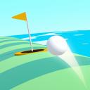 Fabby Golf!
