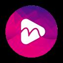 MrTehran - Persian Music