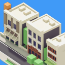 Idle City Builder 3D: Manager-Spiel