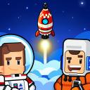 Rocket Star - Império Espacial