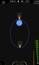 SimpleRockets Screenshot