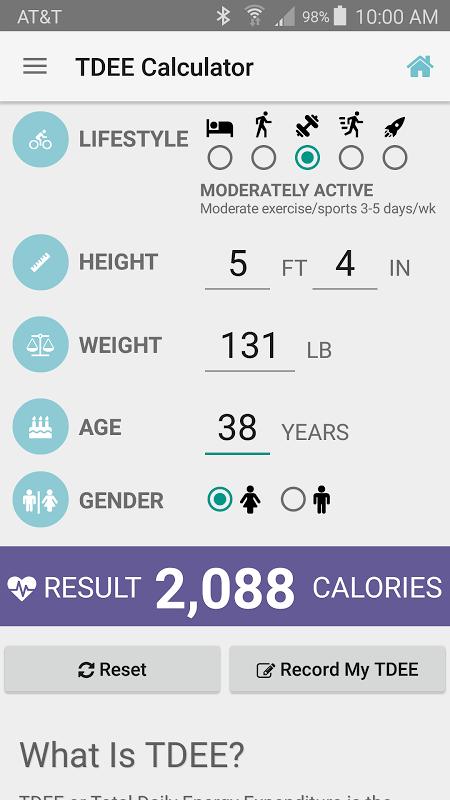 Para bajar de peso en una semana 5 kilos equal how many pounds